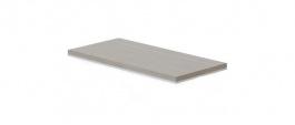 Horní obkladová deska Lorenc 87,8cm - driftwood