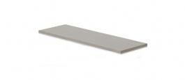 Horní obkladová deska Lorenc 127,6cm - driftwood