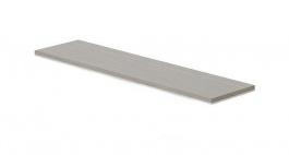 Horní obkladová deska Lorenc 167,6cm - driftwood