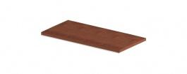 Horní obkladová deska Lorenc 79,8cm - višeň