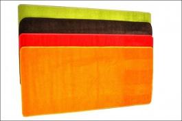 Kusový koberec Eton - doprodej