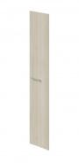 Dvířka vysoká Lorenc 1ks  - akát světlý