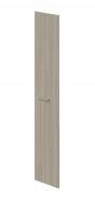 Dvířka vysoká Lorenc 1ks  - driftwood