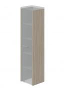 Boční obkladové desky Lorenc 193,8cm - driftwood