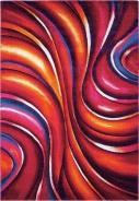 Kusový koberec Elpis