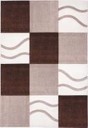 Kusový koberec Kyros