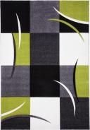 Kusový koberec Maris