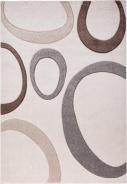 Kusový koberec Melos