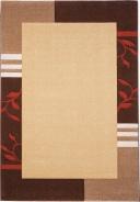 Kusový koberec Perse