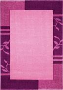 Kusový koberec Philos