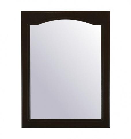 Zrcadlo Carlos