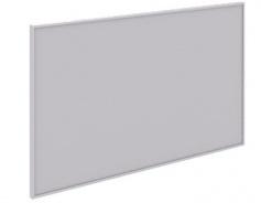 Závěsné zrcadlo Marseille - 55x80cm