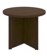 Konferenční stolek Marseille - výběr odstínů