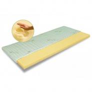 Matrace přistýlka visco 6 cm