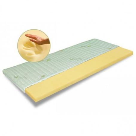 Matrace přistýlka visco 8 cm