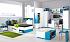 Dětské pokoje pro kluky AKCE