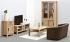 Obývací pokoje AKCE