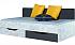 Studentské postele