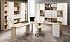 Kancelářský nábytek sestavy