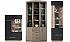 Skříně a skříňky do obýváku AKCE