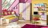 Barevné dětské pokoje AKCE