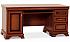 Rustikální psací stoly AKCE