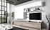 Závěsné obývací stěny