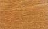 Obývací stěny dub