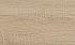 Obývací stěny dub sonoma