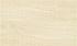 Komody bříza