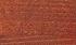 Komody třešeň