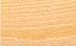 Komody z masivu buk