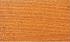 Komody z masivu olše