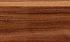 Komody z masivu švestka