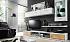 Luxusní obývací pokoje