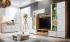 Levné obývací pokoje