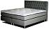 Americké postele