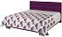 Čalouněné postele 140x200 cm