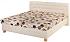 Čalouněné postele 160x200 cm