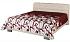 Čalouněné postele 180x200 cm