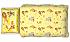 Levné dětské povlečení do postele 140x200 cm