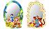 Zrcadla do dětských pokojů