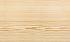 Šatní skříně z masivu borovice