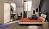 Malé ložnice