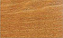 Skříně z masivu dub