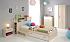 Dětské pokoje z lamina