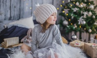 Chcete na Vánoce zazářit více než stromeček? Víme jak na to!