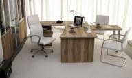 Díky vhodně zařízené kanceláři zvednete pracovní nasazení a produktivitu!