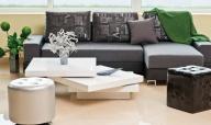 Jak vybírat konferenční stolek do obývacího pokoje?