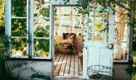 Návrat venkovského stylu do našich domovů?